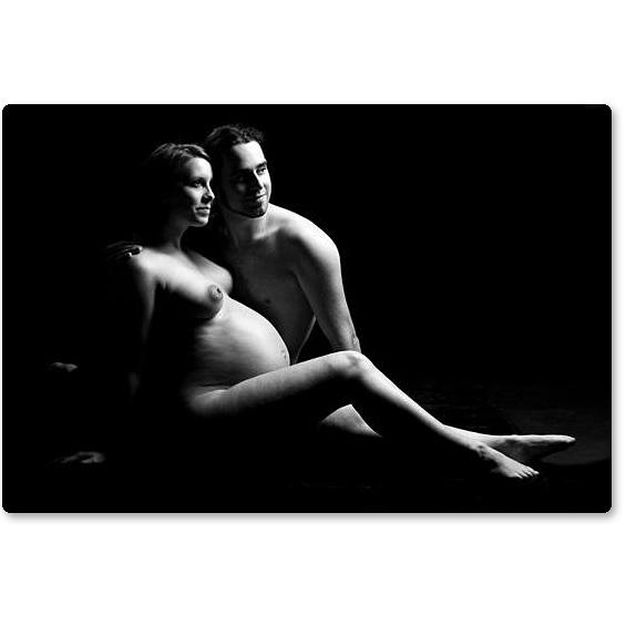 schwangerschaft gewichtszunahme rechner