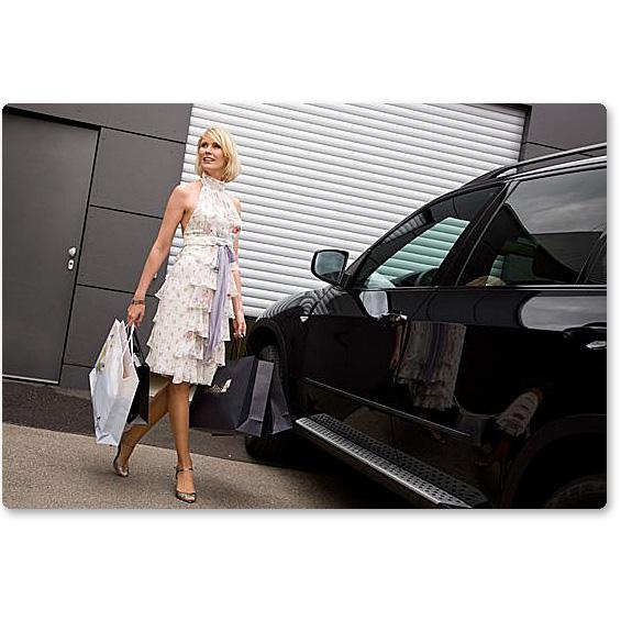 Thomas K Rcher Fotografie Modefotos Modefotograf Modefotografie Neu Ulm Stuttgart M Nchen